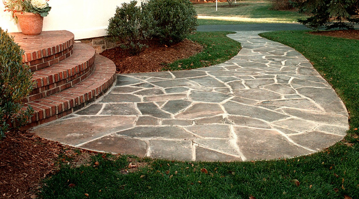 cropped-Hardscape-1-by-Mountain-Landscape-NJ1.jpg