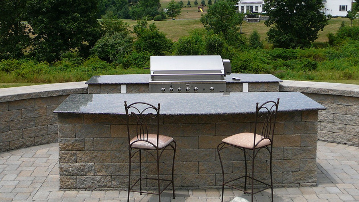 cropped-Kitchen-Fireplaces-and-Structures-by-Mountain-Landscape-NJ.jpg
