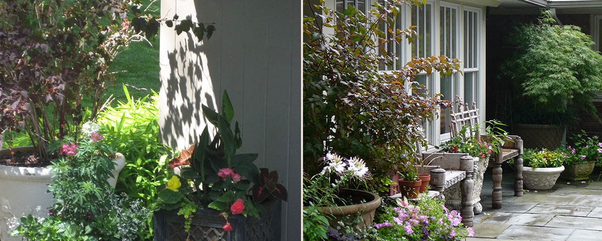 decorative-planter4