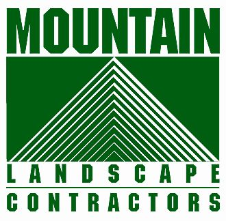 Mountain Landscape Contractors