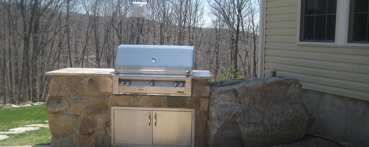 outdoor-kitchen-project-10