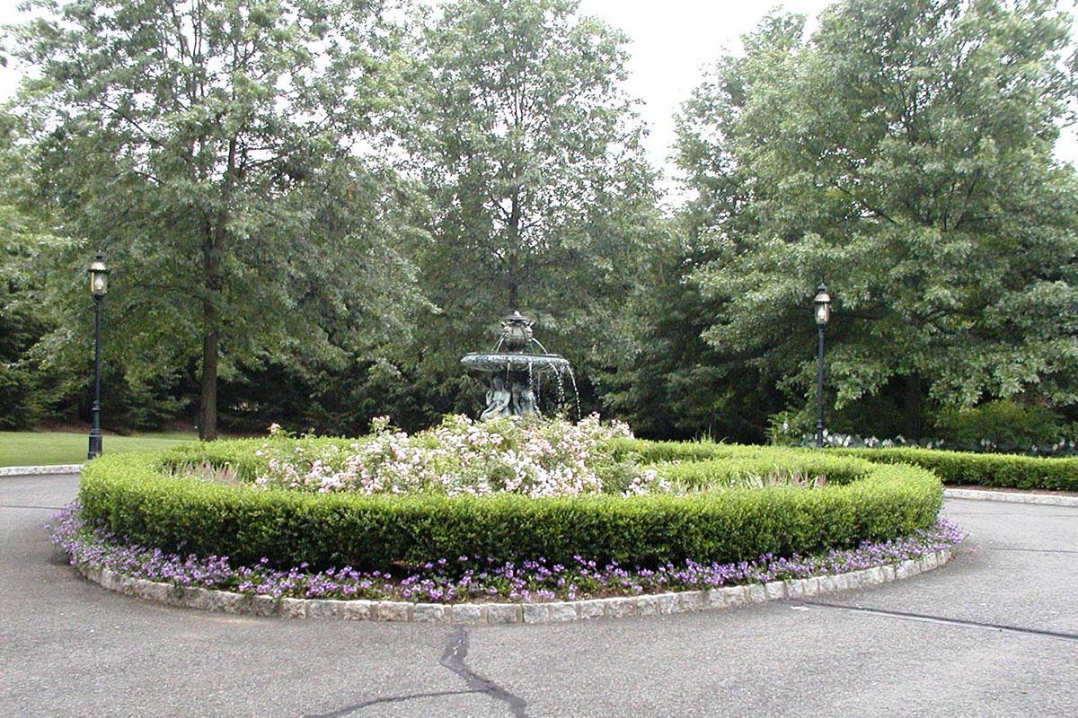 plantscape-design3
